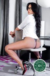 V.I.P TS Bianka Nascimento  is a sexy Brazilian Escort in Dublin 18