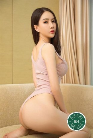 The massage providers in Dundalk are superb, and Didi Massage is near the top of that list. Be a devil and meet them today.
