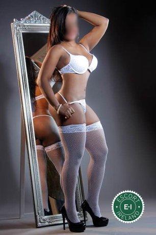 Bia is a sexy Brazilian escort in Dublin 2, Dublin