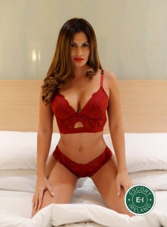Natalya is a sexy Spanish escort in Dublin 24, Dublin