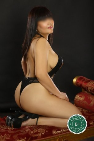 Amelia Mature is a very popular Mexican escort in Dublin 7, Dublin