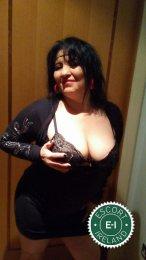 Meet Lisa in Dublin 1 right now!