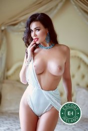 Book a meeting with Erica in Dublin 2 today