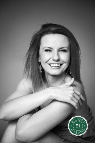 Get your breath taken away by Art of Massage by Mika, one of the top quality massage providers in Dublin 6