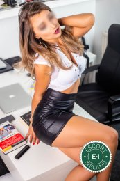 Meet the beautiful Milena in Limerick City  with just one phone call