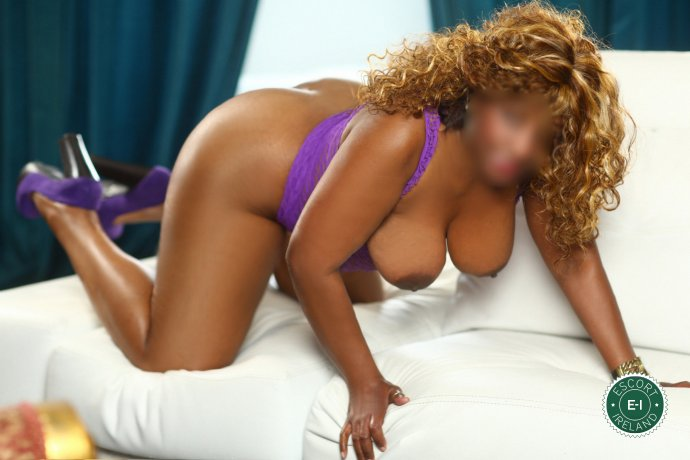 Catarina is a very popular Cuban escort in Thurles, Tipperary