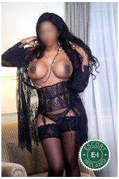 Book a meeting with Jazzlynn Cole in South County Dublin today