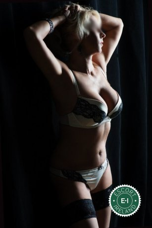 Spend some time with Mature Eva in Dublin 4; you won't regret it