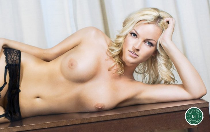 Nancy is a sexy Czech escort in Galway City, Galway