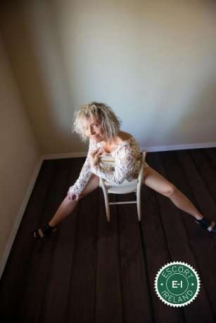 The massage providers in Dublin 2 are superb, and Rebecca's Tantra Massage is near the top of that list. Be a devil and meet them today.