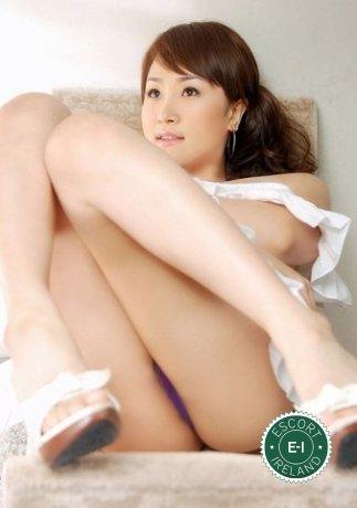 Cindy is a super sexy Chinese escort in Dublin 1, Dublin