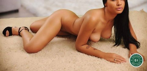 Raysa is a high class Italian Escort Dublin 2