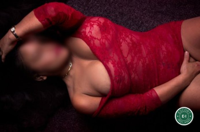 The massage providers in Dublin 7 are superb, and Rebeca Sensual is near the top of that list. Be a devil and meet them today.