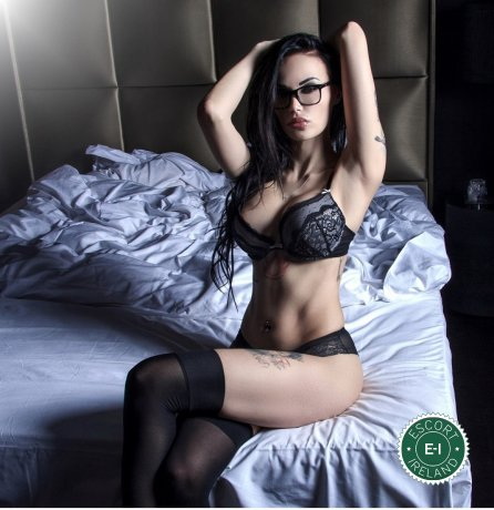 The massage providers in Cork City are superb, and Nuru Naturist With Sexy Slavic Girl Model is near the top of that list. Be a devil and meet them today.