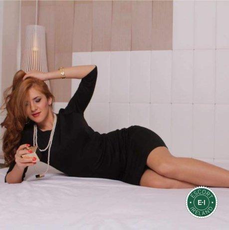 Amanda is a sexy French escort in Cork City, Cork