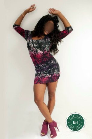 Celine Bliss Massage is one of the incredible massage providers in Dublin 6, Dublin. Go and make that booking right now
