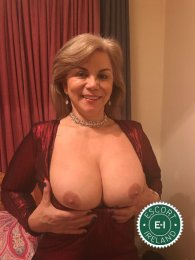 Meet the beautiful Mature Claudia in Tralee  with just one phone call