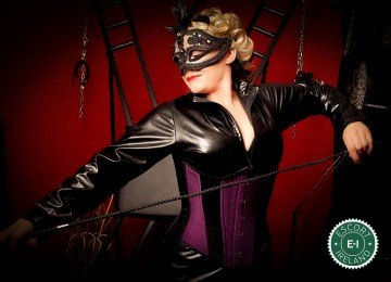 Meet the beautiful Mistress Phi in Dublin 6  with just one phone call