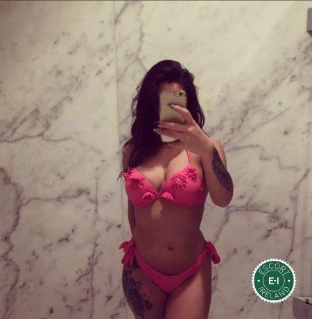 Sonia is a hot and horny Italian Escort from Dublin 6