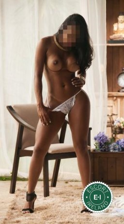 Meet the beautiful Hilda in Dublin 9  with just one phone call