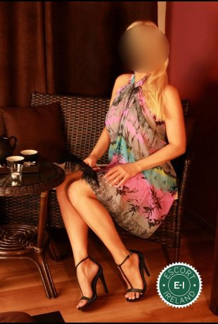 Relax into a world of bliss with Michelle F's massages, one of the massage providers in