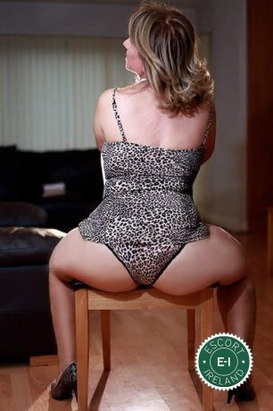 Mature Alicia is a super sexy Portuguese Escort in Cashel