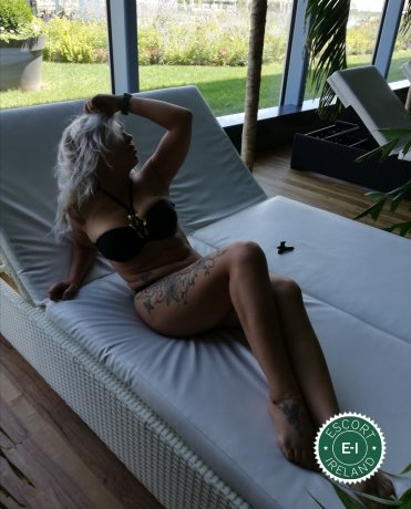 Mary is a hot and horny Greek Escort from Cavan Town