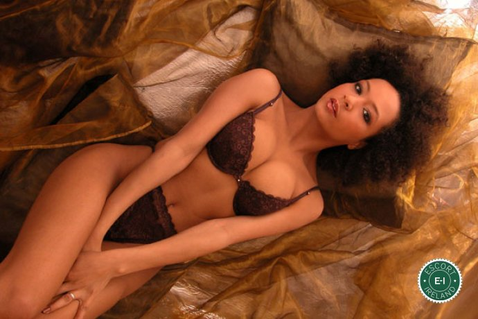 Relax into a world of bliss with Sensual Professional Masseuse , one of the massage providers in Dundalk