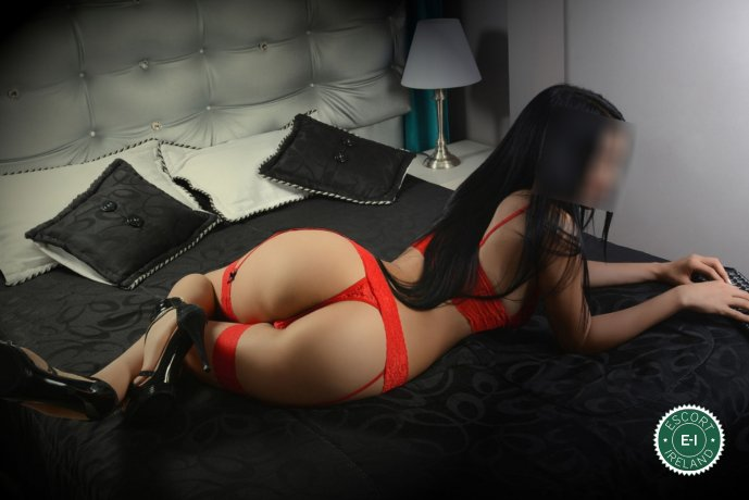 Sarah Massage is one of the incredible massage providers in Dublin 15. Go and make that booking right now