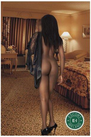 Ebony Beauty is a super sexy Caribbean escort in Castlebar, Mayo