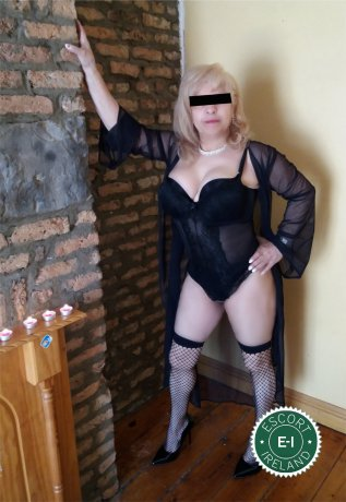 The massage providers in Cork City are superb, and Indara Massage Tantra is near the top of that list. Be a devil and meet them today.
