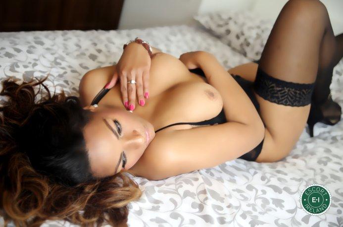 Sweet Caroline is a sexy Colombian Escort in Drogheda
