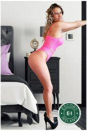 You will be in heaven when you meet Victorya Massage, one of the massage providers in Cork City