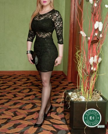 The massage providers in Dublin 2 are superb, and Massage Ava is near the top of that list. Be a devil and meet them today.