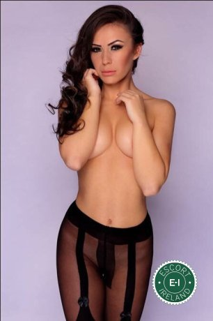 Lisa is a sexy Swiss escort in Belfast City Centre, Belfast