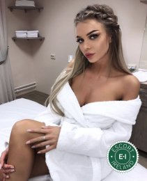 Book a meeting with Mona in Dublin 24 today
