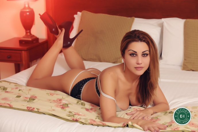 Meet the beautiful Vicki in Athlone  with just one phone call