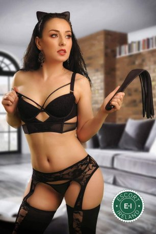 Book a meeting with Julietta in Dublin 1 today