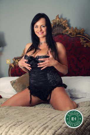 Book a meeting with Sarah in Dublin 4 today