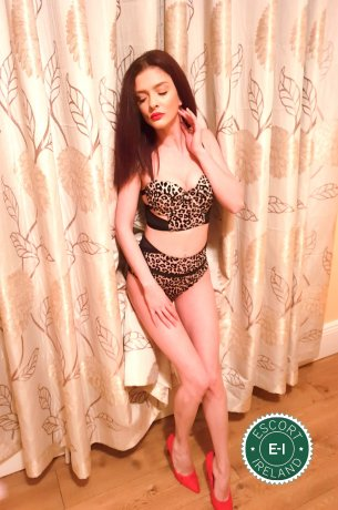 Meet the beautiful Sandra in Dublin 9  with just one phone call