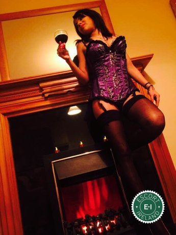 Anabella is a super sexy Spanish escort in Carrick-on-Shannon, Leitrim