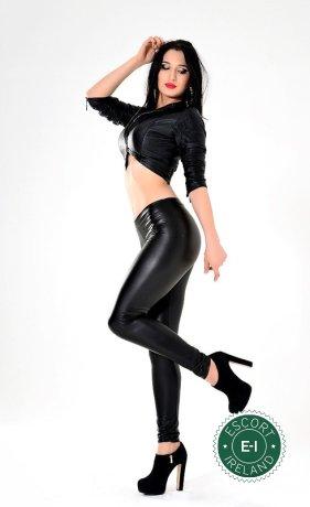 Bianca is a hot and horny German escort from Dublin 7, Dublin