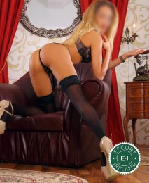 The massage providers in Dublin 9 are superb, and Isabel is near the top of that list. Be a devil and meet them today.