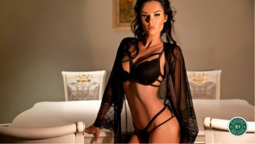 Millie is a sexy Spanish escort in Dublin 2, Dublin