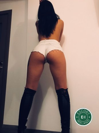 Book a meeting with Betty in Galway City today