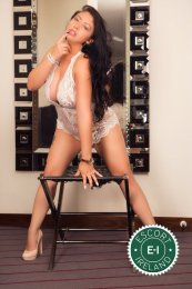 Book a meeting with Evelyn in Dublin 24 today