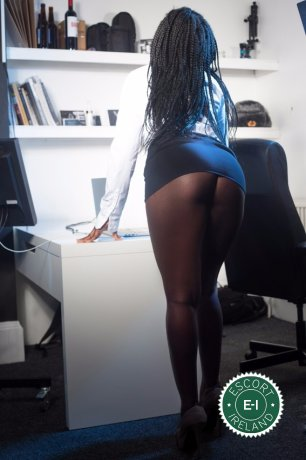 The massage providers in Boyle are superb, and Pamela Massage is near the top of that list. Be a devil and meet them today.