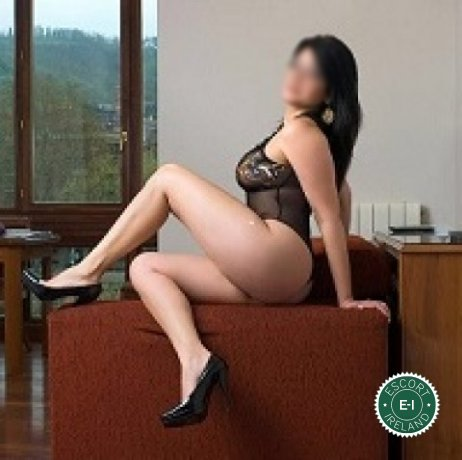 Eva is a hot and horny Brazilian escort from Waterford City, Waterford