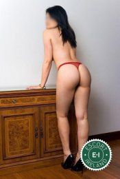 Meet the beautiful Isadora in Dungannon  with just one phone call