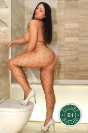 Beautiful Reyna is a sexy Spanish Escort in Galway City